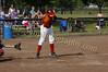 Longhorns 06-21-08 463