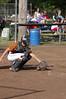 Longhorns 06-21-08 452