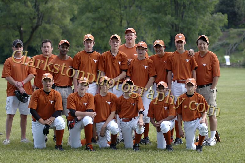 Longhorns 06-21-08 399