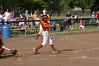 Longhorns 06-21-08 434