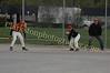 Longhorns vs  Troy Hurricanes Image 045