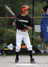 Lonhorns vs Hurricnanes 07-19-08 image 0083