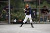 Lonhorns vs Hurricnanes 07-19-08 image 0086