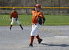 Game 04-27-08 Mud Dogs Image 008