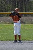 Game 04-27-08 Mud Dogs Image 025