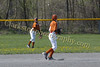 Game 04-27-08 Mud Dogs Image 013