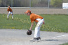 Game 04-27-08 Mud Dogs Image 017