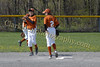 Game 04-27-08 Mud Dogs Image 014