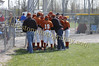 Game 04-27-08 Mud Dogs Image 006