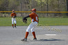 Game 04-27-08 Mud Dogs Image 010