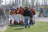 Game 04-27-08 Mud Dogs Image 005