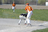 Game 04-27-08 Mud Dogs Image 018