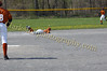 Game 04-27-08 Mud Dogs Image 012