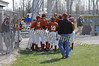 Game 04-27-08 Mud Dogs Image 004