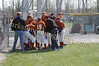 Game 04-27-08 Mud Dogs Image 007