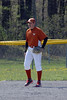 Game 04-27-08 Mud Dogs Image 026