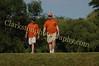 Longhorns vs  RiverRats 06-20-08 007