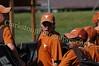 Longhorns vs  RiverRats 06-20-08 008