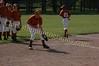 Longhorns vs  RiverRats 06-20-08 011