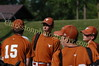 Longhorns vs  RiverRats 06-20-08 005