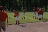 Longhorns vs  RiverRats 06-20-08 022