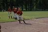 Longhorns vs  RiverRats 06-20-08 021