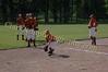 Longhorns vs  RiverRats 06-20-08 019