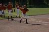 Longhorns vs  RiverRats 06-20-08 014