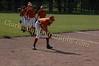 Longhorns vs  RiverRats 06-20-08 015