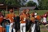 Longhorns vs  RiverRats 06-20-08 004