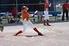 Longhorns vs  Riverdawgs 06-29-08 image 013