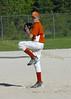 Longhorns vs  Rockies 05-28-08 008