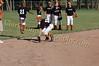 Longhorns vs  Titans 06-22-08 image 012