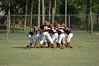 Longhorns vs  Titans 06-22-08 image 022