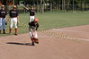 Longhorns vs  Titans 06-22-08 image 007