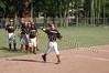 Longhorns vs  Titans 06-22-08 image 010