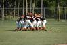 Longhorns vs  Titans 06-22-08 image 021