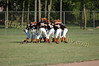 Longhorns vs  Titans 06-22-08 image 020