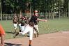 Longhorns vs  Titans 06-22-08 image 009