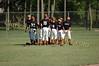 Longhorns vs  Titans 06-22-08 image 024
