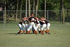 Longhorns vs  Titans 06-22-08 image 023