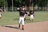 Longhorns vs  Titans 06-22-08 image 015