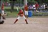 Longhorns 06-21-08 893