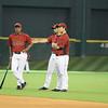 MLB_08-14-10_0003