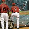 MLB_08-14-10_0006