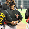 MLB_08-14-10_0013