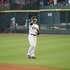 MLB-_2010-04-21_0006