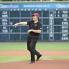 MLB-_2010-04-21_0024