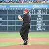 MLB-_2010-04-21_0021
