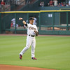 MLB-_2010-04-21_0004